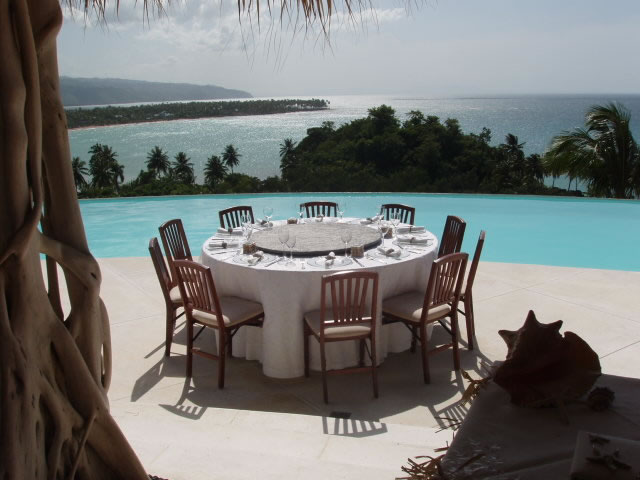 Vacation Homes Luxury Villas For Rent And Sale In Las