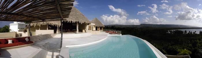 Villas De Lujo Y Casas De Vacaciones En Alquiler Y Venta