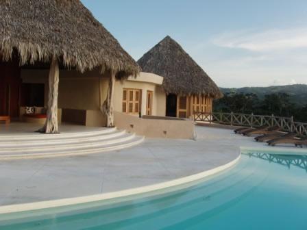 96a3d04361e4f VILLA LOMA BONITA Esta magnifica villa de lujo cuenta con un alojamiento  para 4-16